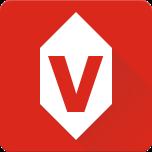 ve0004_ico_plataforma