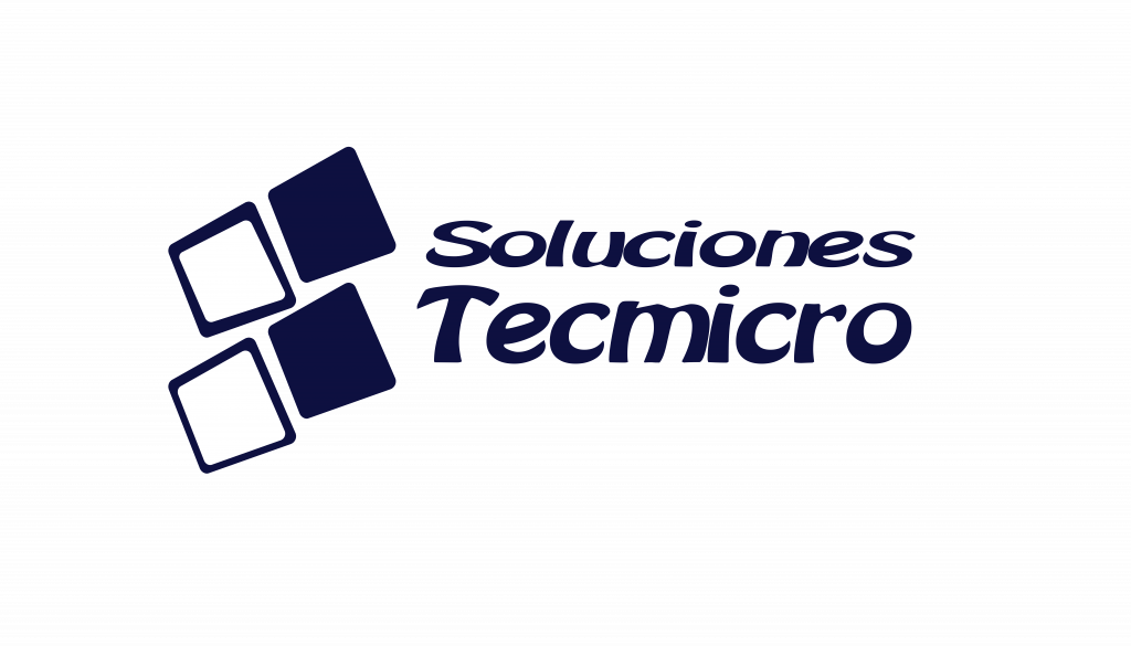 Soluciones Tecmicro, S.L.