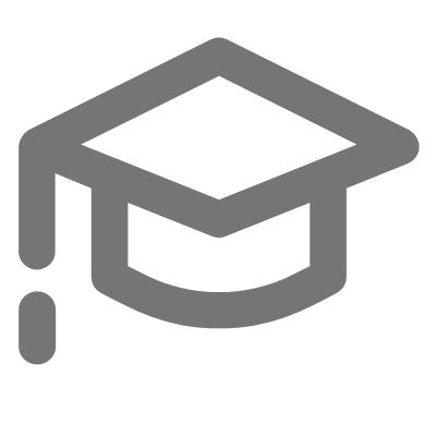 Lenguajes de programación .net
