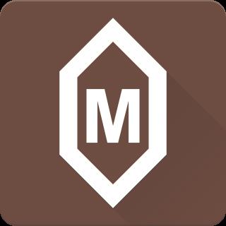 Icono de vModApache