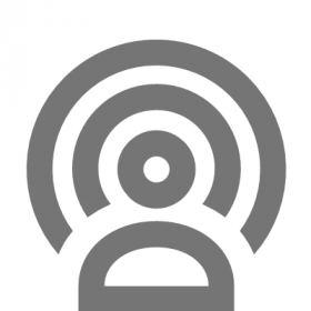 share-signal-user