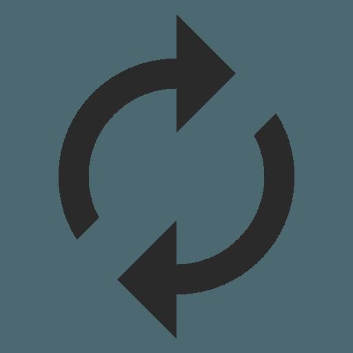 Avances en trabajos para próximas versiones 1