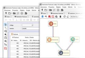 aprender a programar software de gestión empresarial
