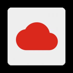 Lidera la estrategia de tus clientes implantando aplicaciones en Cloud 1