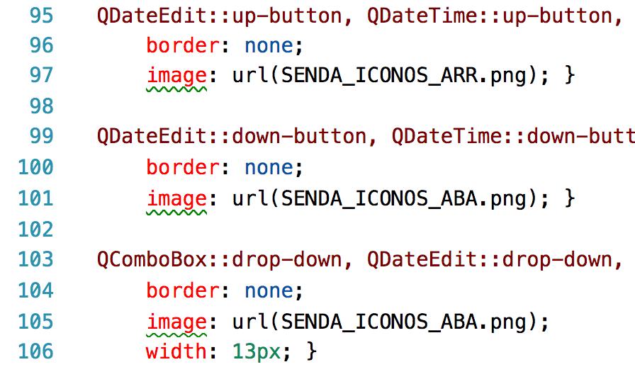 Velneo vERP CSS image