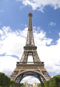 Nueva región en París de Velneo Cloud 1