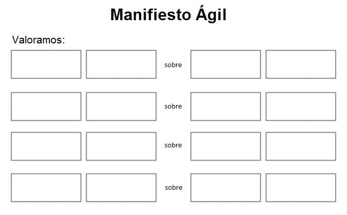 5 formas de enseñar la metodología ágil a tu equipo de desarrollo 3