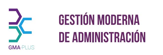 GMA Plus. Nuevo caso de éxito en el Comú de Canillo (Andorra) 1