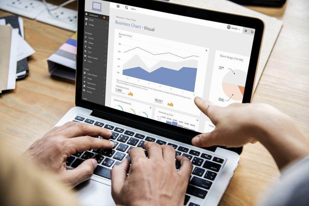 10 consejos para crear una empresa de desarrollo de software que ofrece SaaS 1