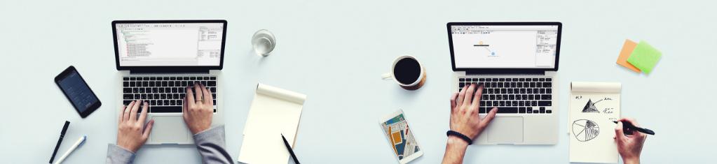 productividad, software de gestión