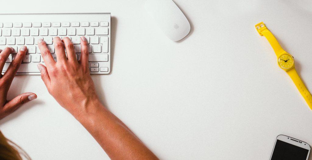 5 consejos para que encuentres tu nicho desarrollando software 1