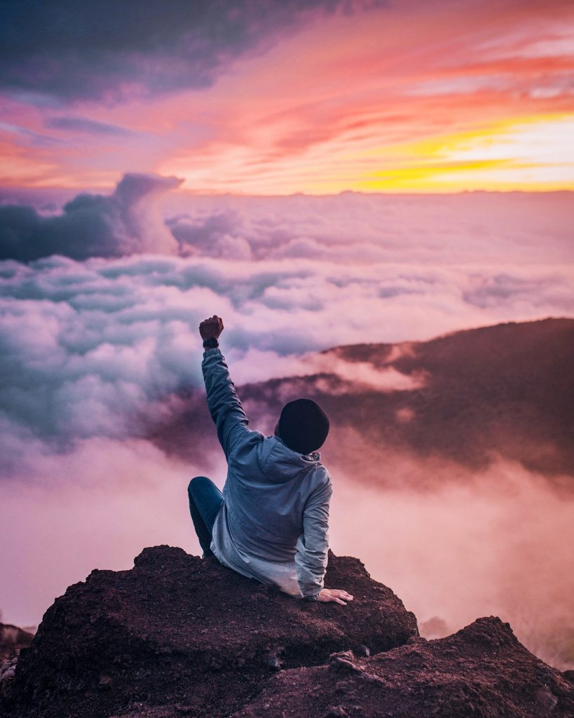 Velneo Cloud SLA 2018: ¡Cumplido! 1