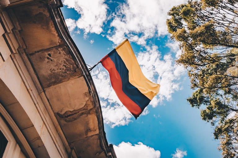 ERP en Colombia