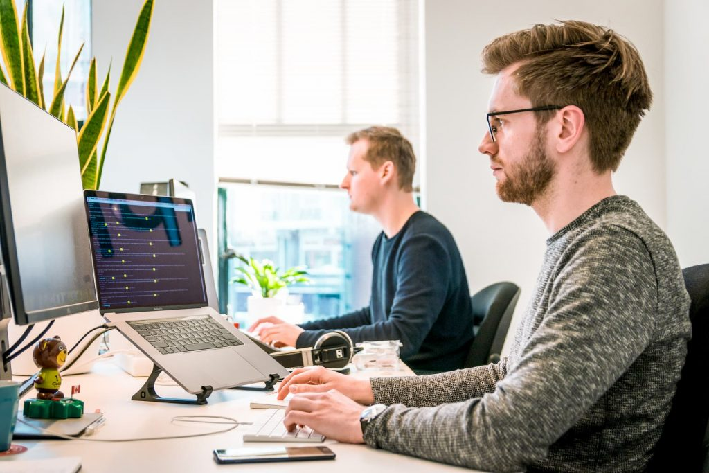 Guía indispensable para ser un buen analista-programador. Mantenimiento