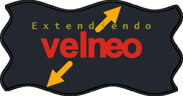 QML al rescate (I) - Extendiendo vDevelop y vClient 1