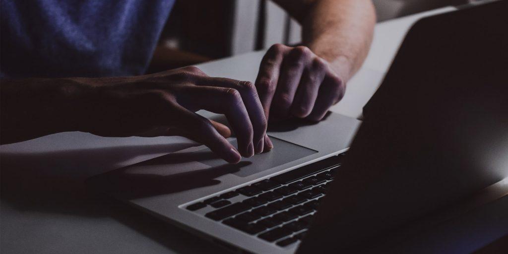5 claves para ser mejor programador 1