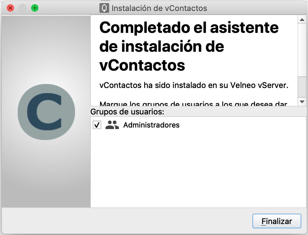 Guía paso a paso para crear una aplicación en macOS o Linux sin saber programar 14