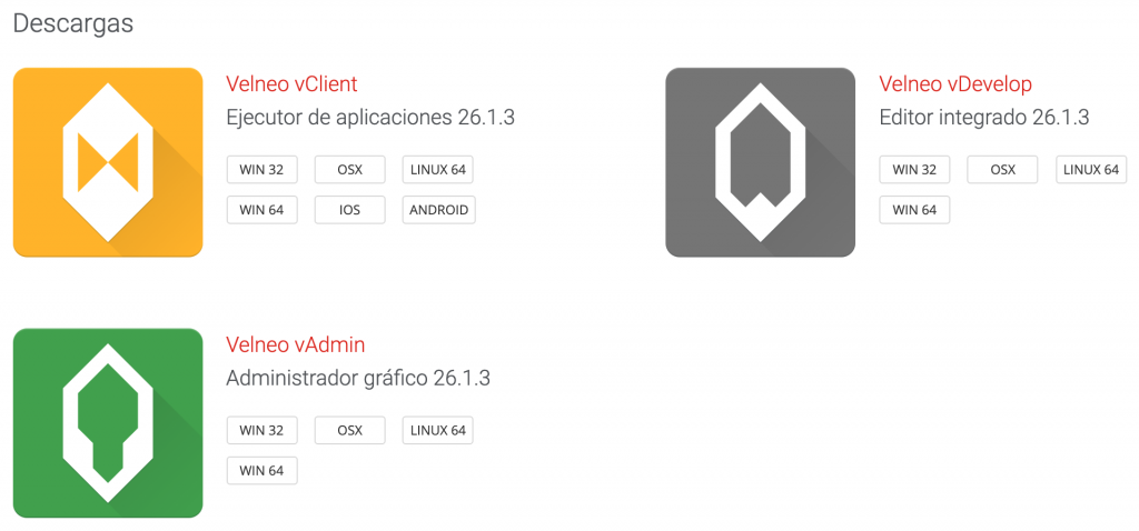 Guía paso a paso para crear una aplicación en macOS o Linux sin saber programar 9