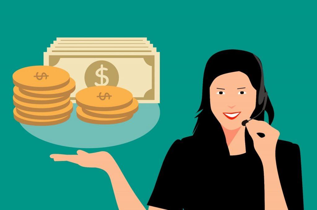 Cómo vender software mediante telemarketing 1