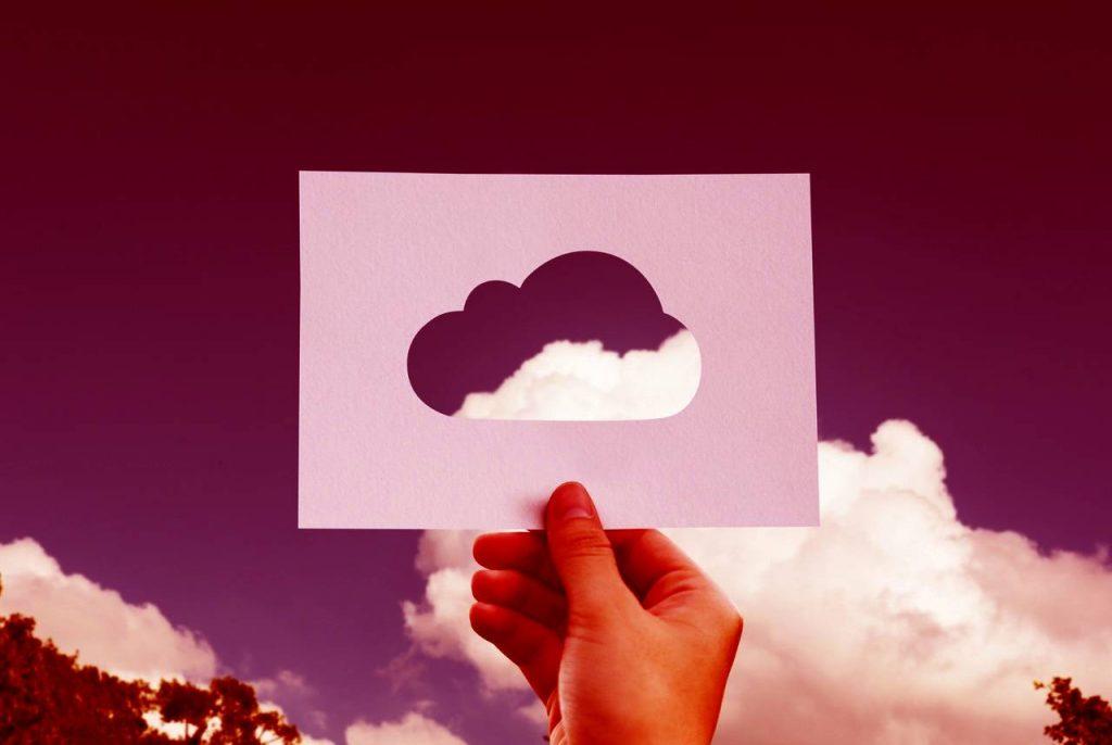 ¿Por qué las empresas deberían utilizar la nube?