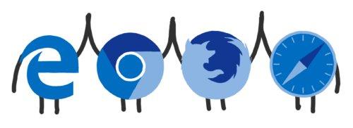 ¿Por qué todo el mundo está hablando de WebAssembly? 1