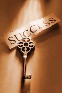 Casos de exito: Ceesa e Infodesa21 1