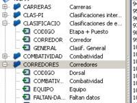 vDataClient - El cliente de datos 1